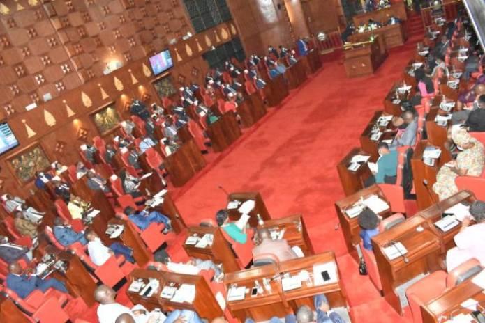 Extra Counties Go Bbi Invoice