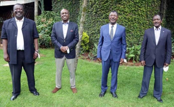 Ibipe0Ufqvefeds607F4061B24F8 One Kenya Alliance In Fresh Bid To Bring In More Leaders