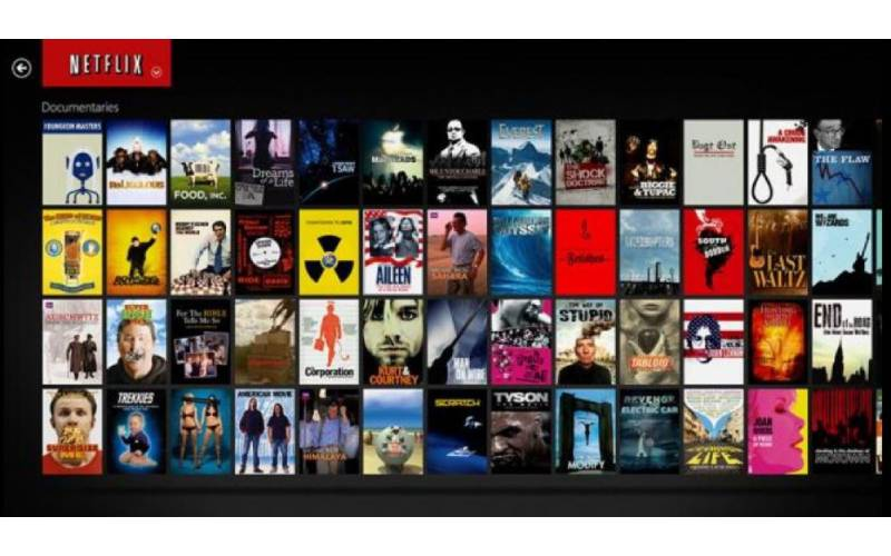 ersppg8yrkbwjmdevab60c0829125b47 Why you might see less South African content on Netflix