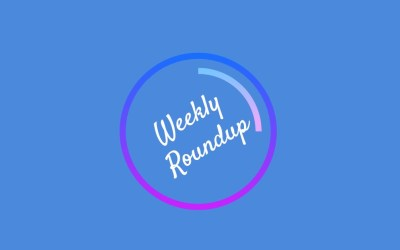 Startempire Weekly Round Up: From a $266M Bus Transit System to K . . .