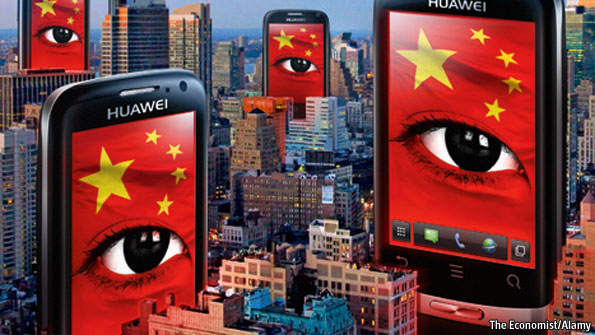 Image Result For Huawei Explains