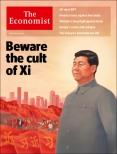 https://i2.wp.com/cdn.static-economist.com/sites/default/files/imagecache/print-cover-thumbnail/print-covers/20160402_cuk400.jpg