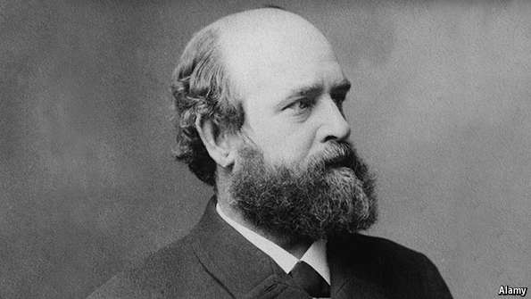 Image result for henry george