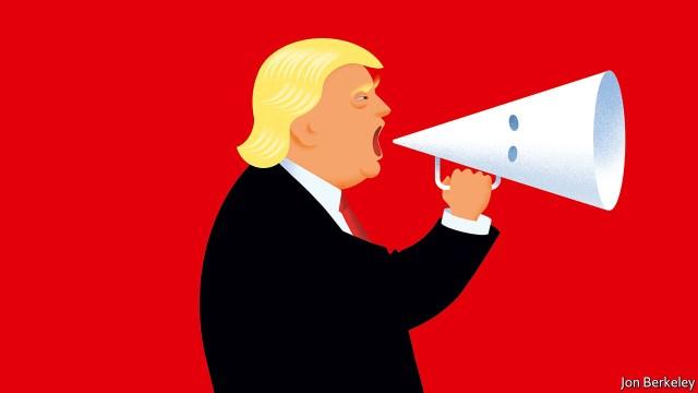 Trump: www.medianet.info