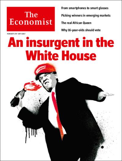 https://i2.wp.com/cdn.static-economist.com/sites/default/files/print-covers/20170204_cuk400.jpg