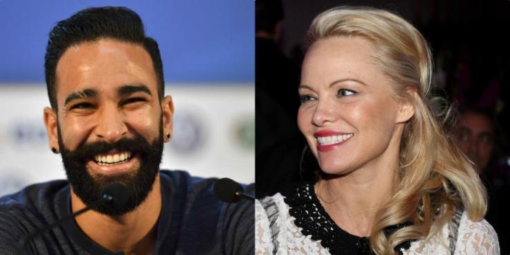 Vie de stars: 8 couples célèbres qui ont divorcé en 2018