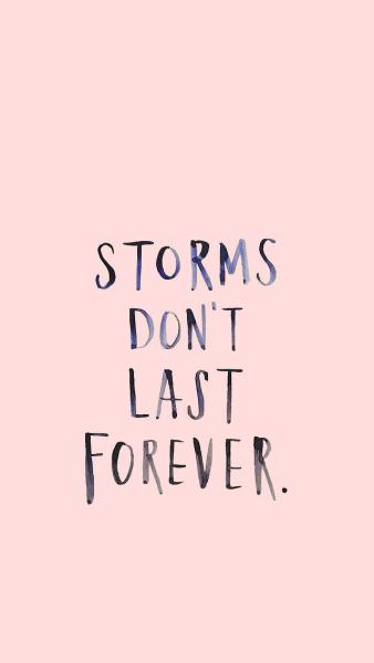 Positive Tumblr Quotes Wallpaper