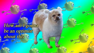 Meme Vomit Desktop Background Yubmission Yub
