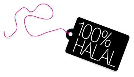 100-halal