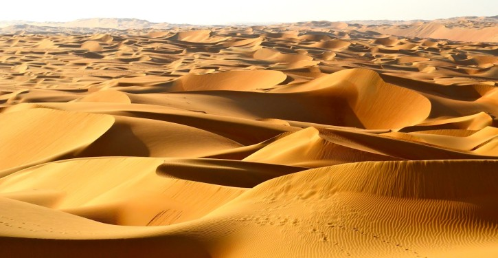 Arabian-Desert-1