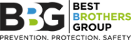 Best Brothers Group Building Renovation