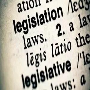 Legislation for CCTV Systems