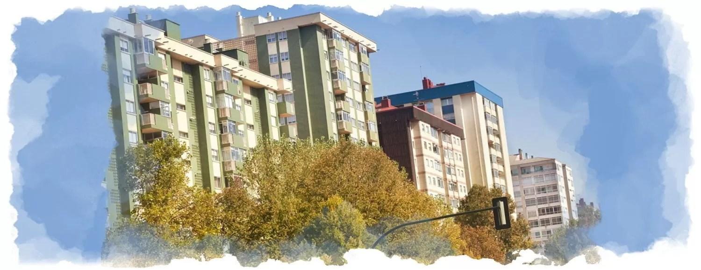 Property Management Access Control