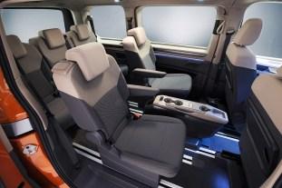 2022 Volkswagen Multivan_08