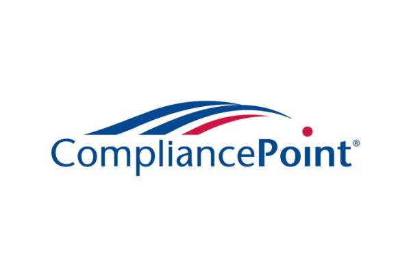 PCI DSS Blog Series – Requirement 1 | JD Supra