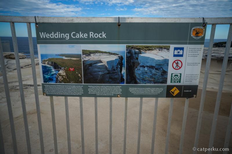 wedding-cake-rock-yang-sekarang-dipagari