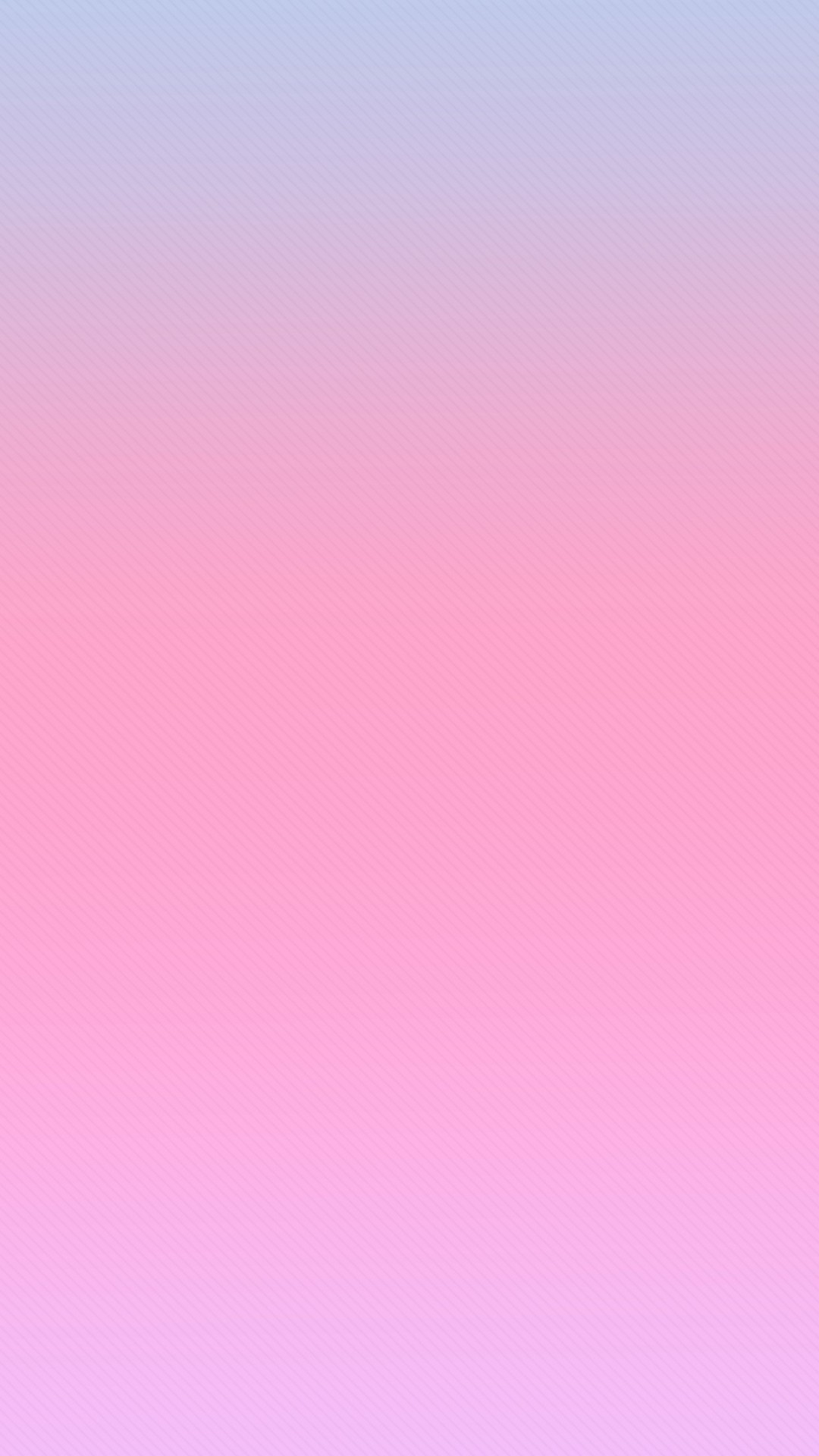 Rose Gold Wallpaper Iphone Xr Cute