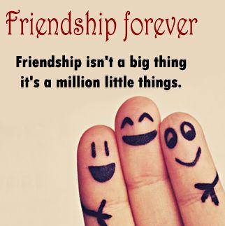 dp for whatsapp friends group