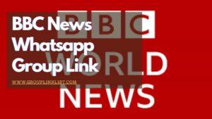 BBC news whatsapp group link,BBC news whatsapp group links, BBC news group,BBC news group,BBC news whatsapp group,