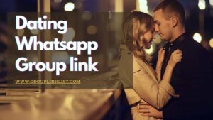Dating whatsapp group link,Dating whatsapp group links,Dating group,Dating group,Dating whatsapp group,