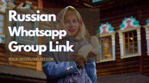 Russian whatsapp group link,Russian whatsapp group links, Russian group,Russian group,Russian whatsapp group,whatsapp group,whatsapp group link,whatsapp group links,