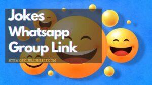 Jokes whatsapp group link,Jokes whatsapp group links, Jokes group,Jokes group,Jokes whatsapp group,