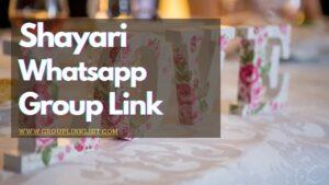 Shayari whatsapp group link,Shayari whatsapp group links, Shayari group,Jokes group,Shayari whatsapp group,