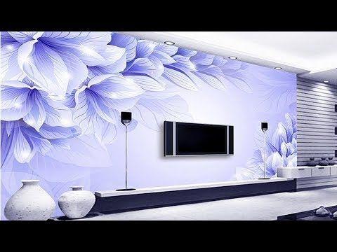 Bedroom Wallpaper Price In India