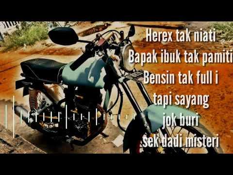 Kata Kata Herex Buat Story Wa