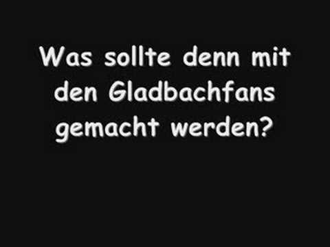 comic lustige bilder gladbach schalke