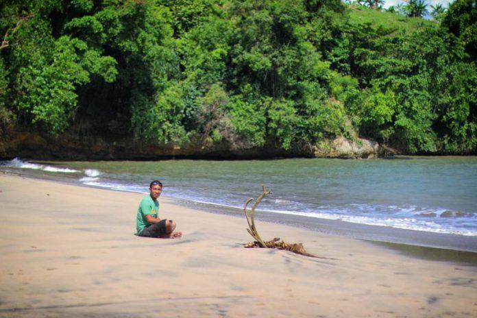 43 Wisata Pantai Di Tulungagung Paling Hits - LiburMulu.Com