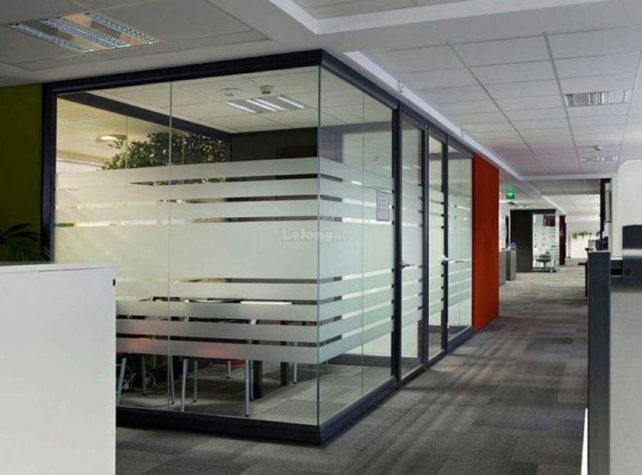 11 Easy Office Decor Ideas
