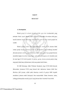 15 Contoh Surat Bukti Mastautin Johor