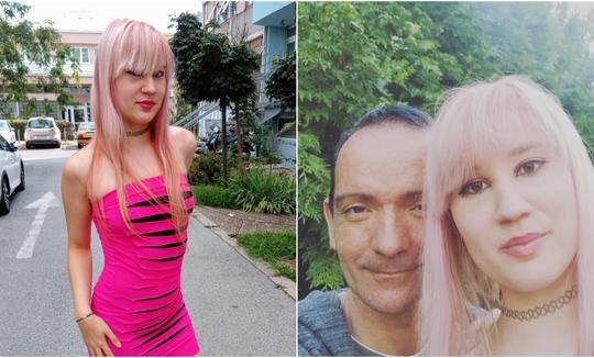 Medtem ko so gledalci na RTL-u spremljali peripetije 13. sezone šova Ljubezen na vasi, je na družbenem omrežju završalo ob razkritju, da sta se zaljubila Rasemin kandidat - Željan Arnerić in Nevenova - Samanta Knežević.