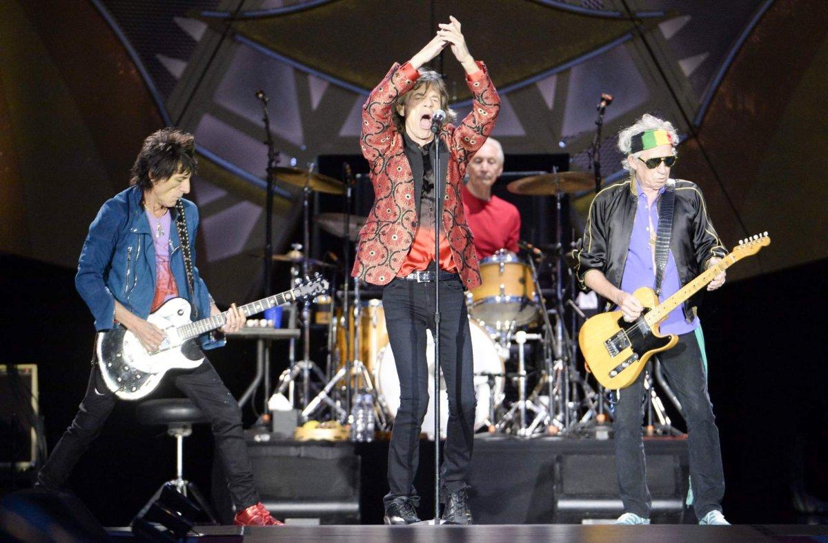 Le nekaj tednov po tem, ko je umrl Charlie Watts, bobnar skupine Rolling Stones, je preminil tudi njihov menedžer, Mick Brigden. Tuji mediji poročajo, da je 73-letnik umrl v nenavadni in precej bizarni nesreči.
