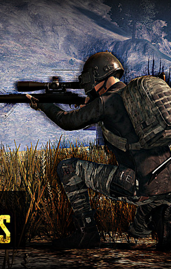 Pubg Players Unknown Battle Ground With Images Battle Royale
