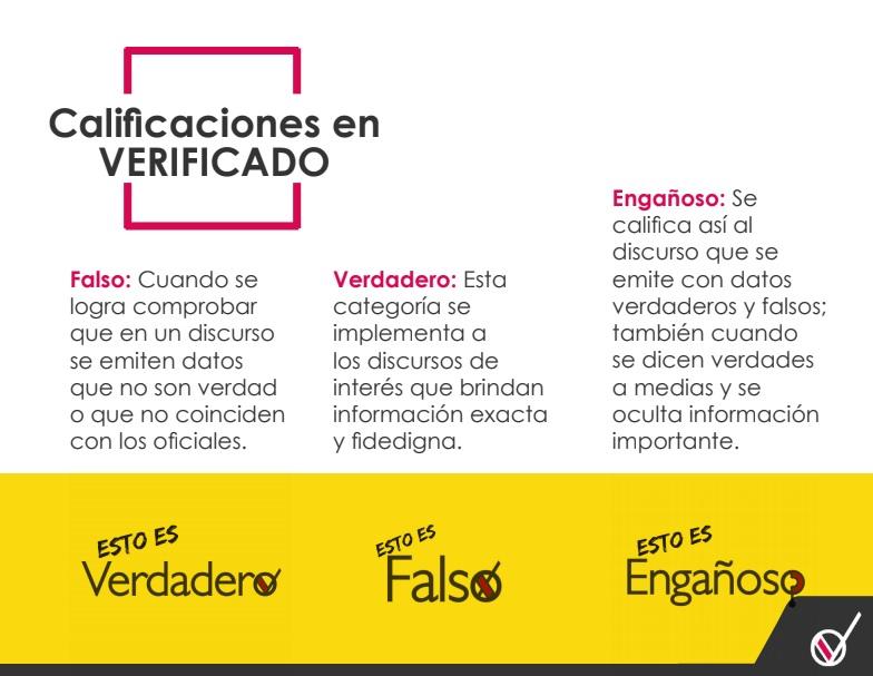 funcionarios- verificado-calificacion