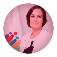 Sandrine Molinard Consejo Nuevo Leon Verificado Agora