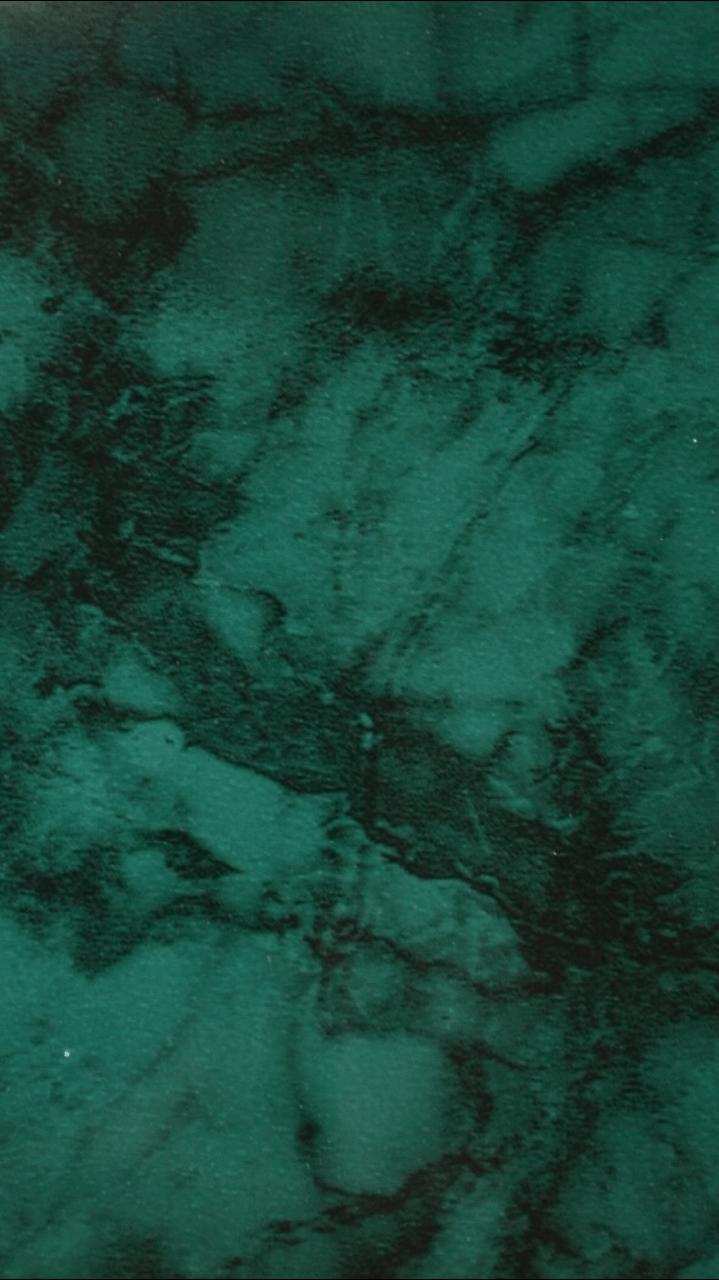 Emerald Green Green Wallpaper Pinterest