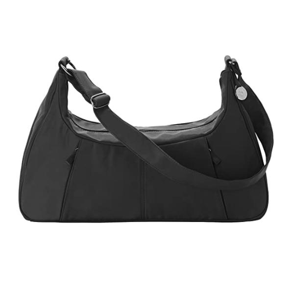 Medela Breastpump Bag for all Breastpumping Essentials