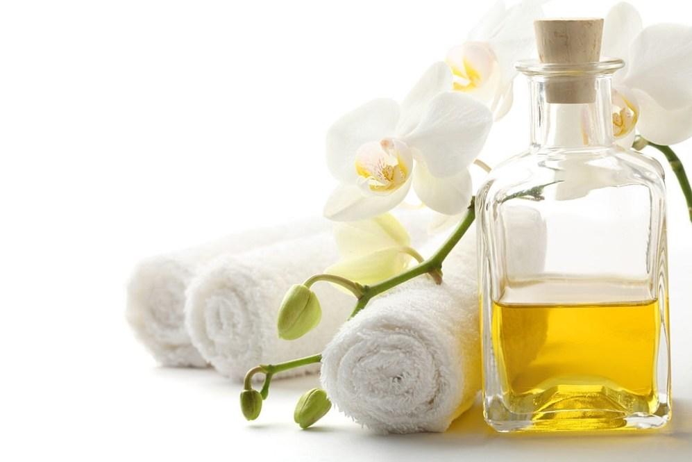 Essential Oils For Breast Enlargement