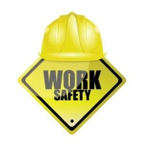 Safety Recognition