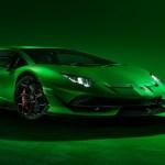Iphone 7 Wallpaper Iphone Lamborghini