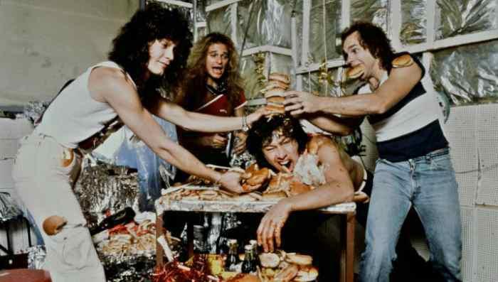 Van-Halen-Band-Cheeseburgers