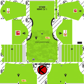 union-berlin-kits-2019-2020-dream-league-soccer-%2528goalkeeper-home%2529