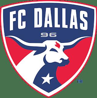 FC_Dallas_logo_512