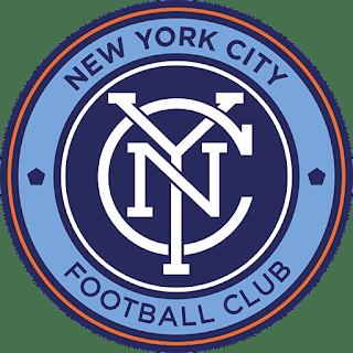 new-york-city-logo-512x512