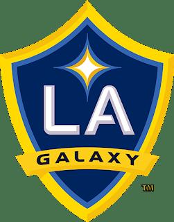 Los_Angeles_Galaxy_logo_512png
