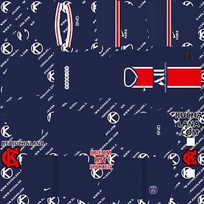 PSG-paris-saint-germain-kits-2020-21-dls20-home