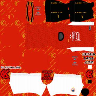 persija-jakarta-kits-2020-dls20-third